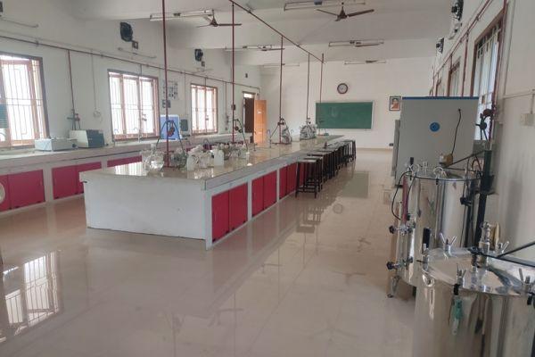 microbiology1480D81CB-23A2-A2A1-1148-3DCFC0ACE589.jpg